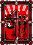 Newsuburban Gothic