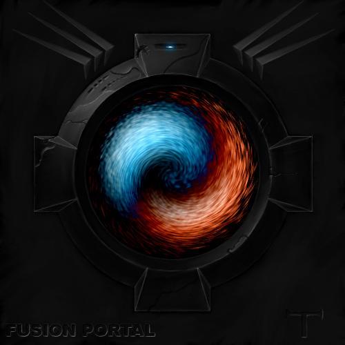 Fusion Portal by Tay10r4030