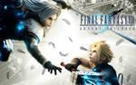 Final Fantasy 7 AC part 3