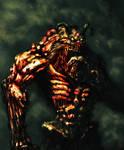 Demon Fledgling