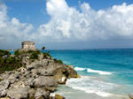 Tulum by ncr