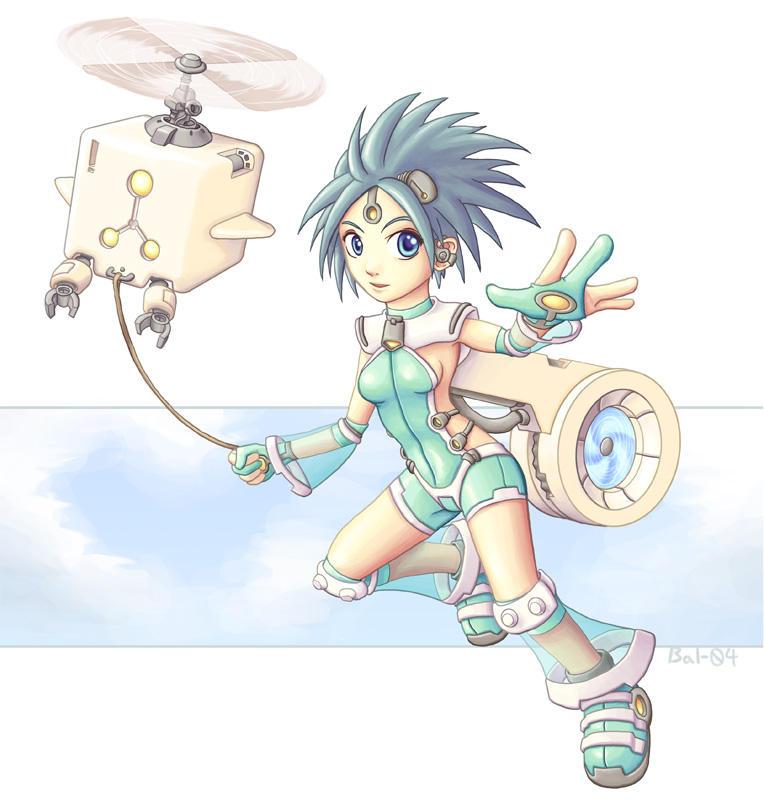 http://fc09.deviantart.net/images3/i/2004/175/6/a/Flying_the_mecha___.jpg
