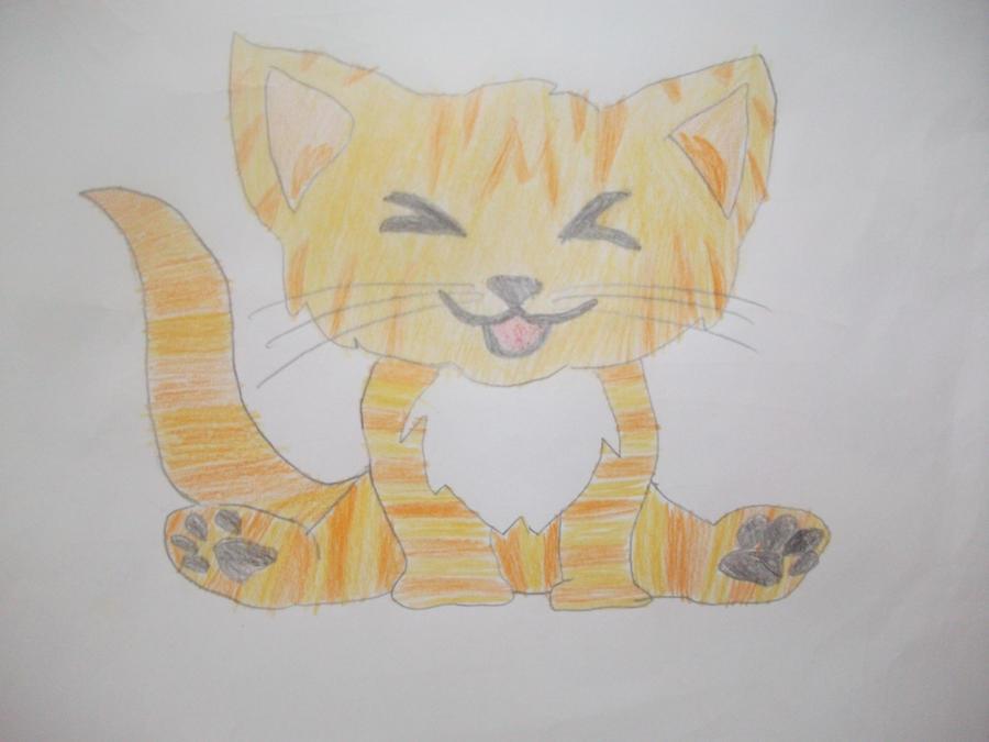random_kitty_i_drawed_by_warriorcatfreak13-d3829wh.jpg