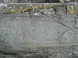 Mystery of Wrangell by ihavenimbus