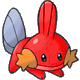RedMudkip by RedMudkip