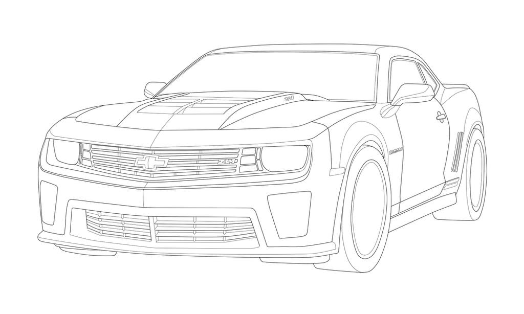 chevrolet pickup coloring pages coloring pages