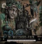 3k Watchers-Pack
