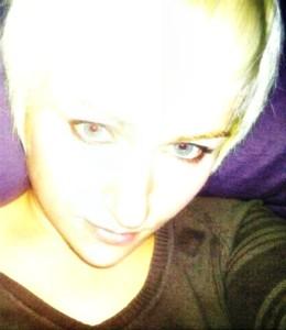 weissewoelfin's Profile Picture