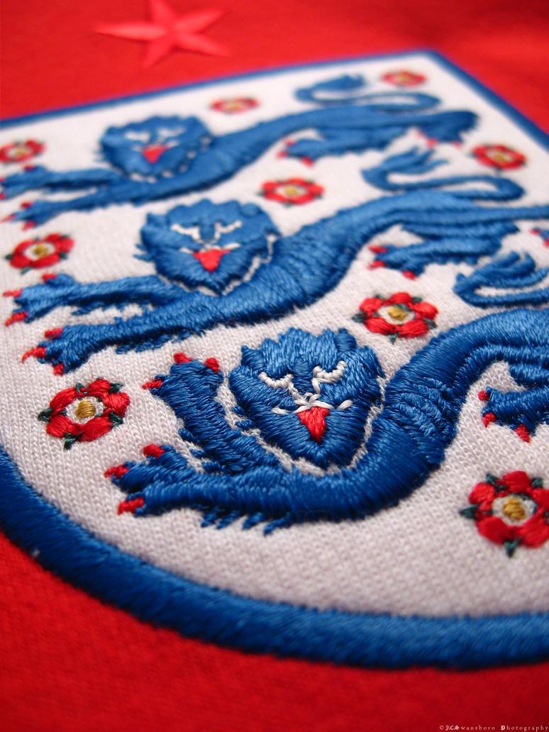 three_lions_1_by_cato86-d2xyjce.jpg