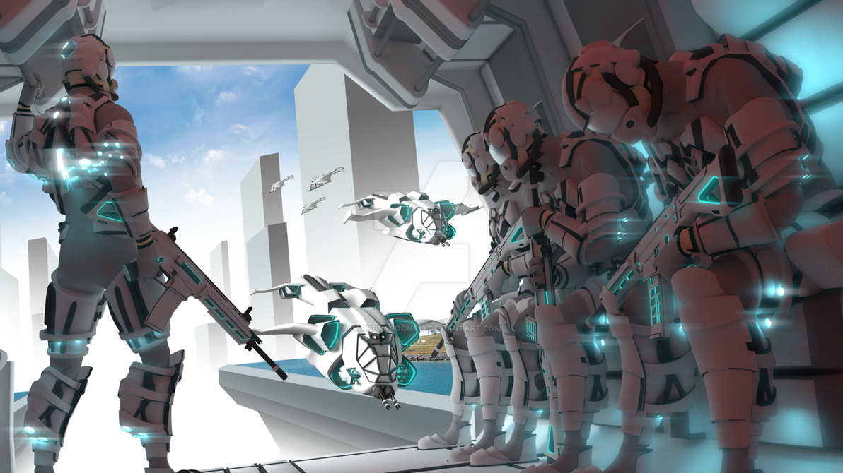 sci_fi_drop_troops_moving_to_drop_by_darkdragoon619-d7xr73t.png