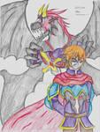 Request-Shadow Dragon