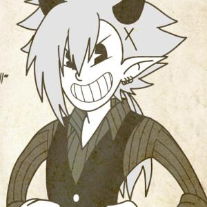 SushiOkita's Profile Picture