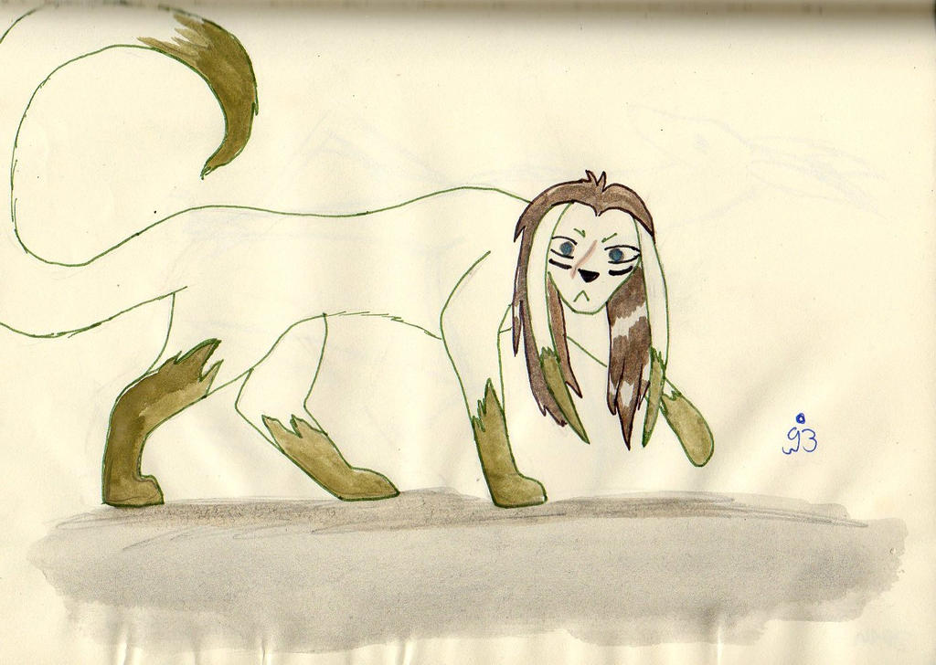 Ratchet and Selion142 by Neminiparclea
