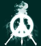 The Illusion of Peace