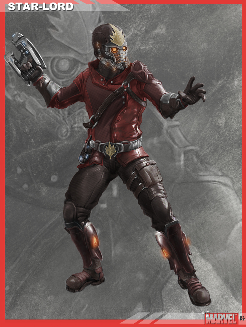 Marvelnow Starlord Orig Color Scheme 463965108 additionally Tattoos woman design graphics Inked MAJI likewise Radio Tower Berlin likewise DBCU Kiwi 386970423 also Kontakt. on design color wallpaper