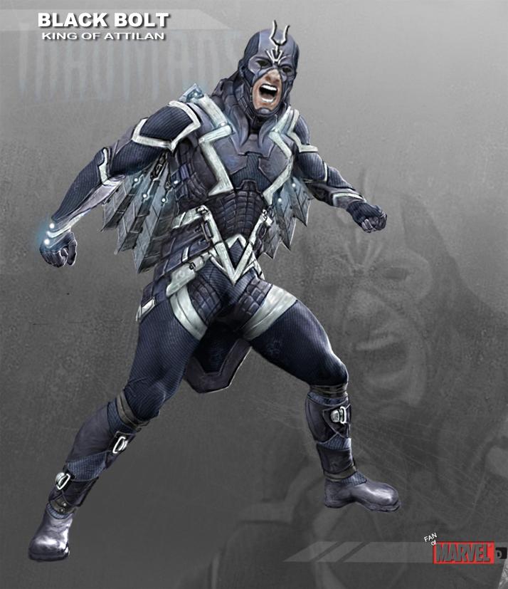 Black Cat Marvel Real