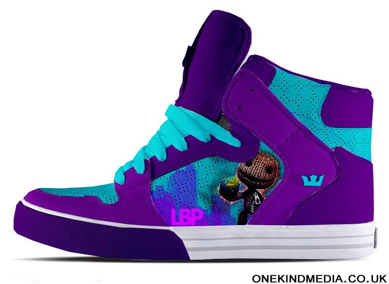 supra shoes buy