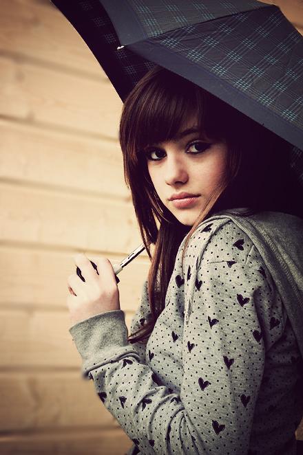 im preservation to rain by LittleFlair - En g�zeLLerini Sizin i�in se�tiM :) ��te Ar�iviM