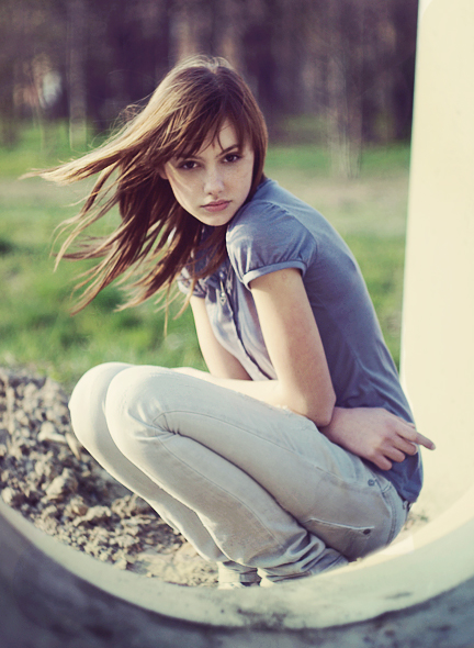 • Sophia Benson Swing_life_away_by_LittleFlair