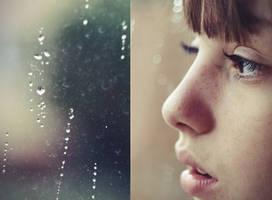 no more rain,no more pain