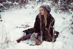 princess of snow two