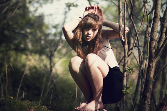 Margarett H. RC ♥ - Página 2 Spying_by_LittleFlair