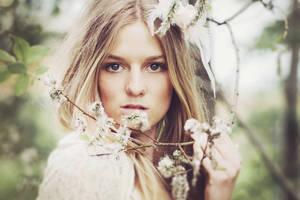 seduce by LittleFlair