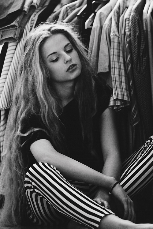 wardrobe by LittleFlair