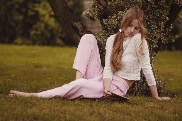 lolita by LittleFlair