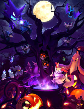 0dcd3cd46 #pumpkaboo | Explore pumpkaboo on DeviantArt