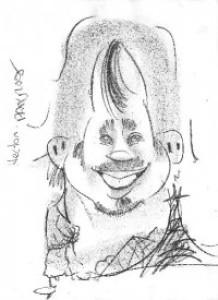 TimOliverHusser's Profile Picture