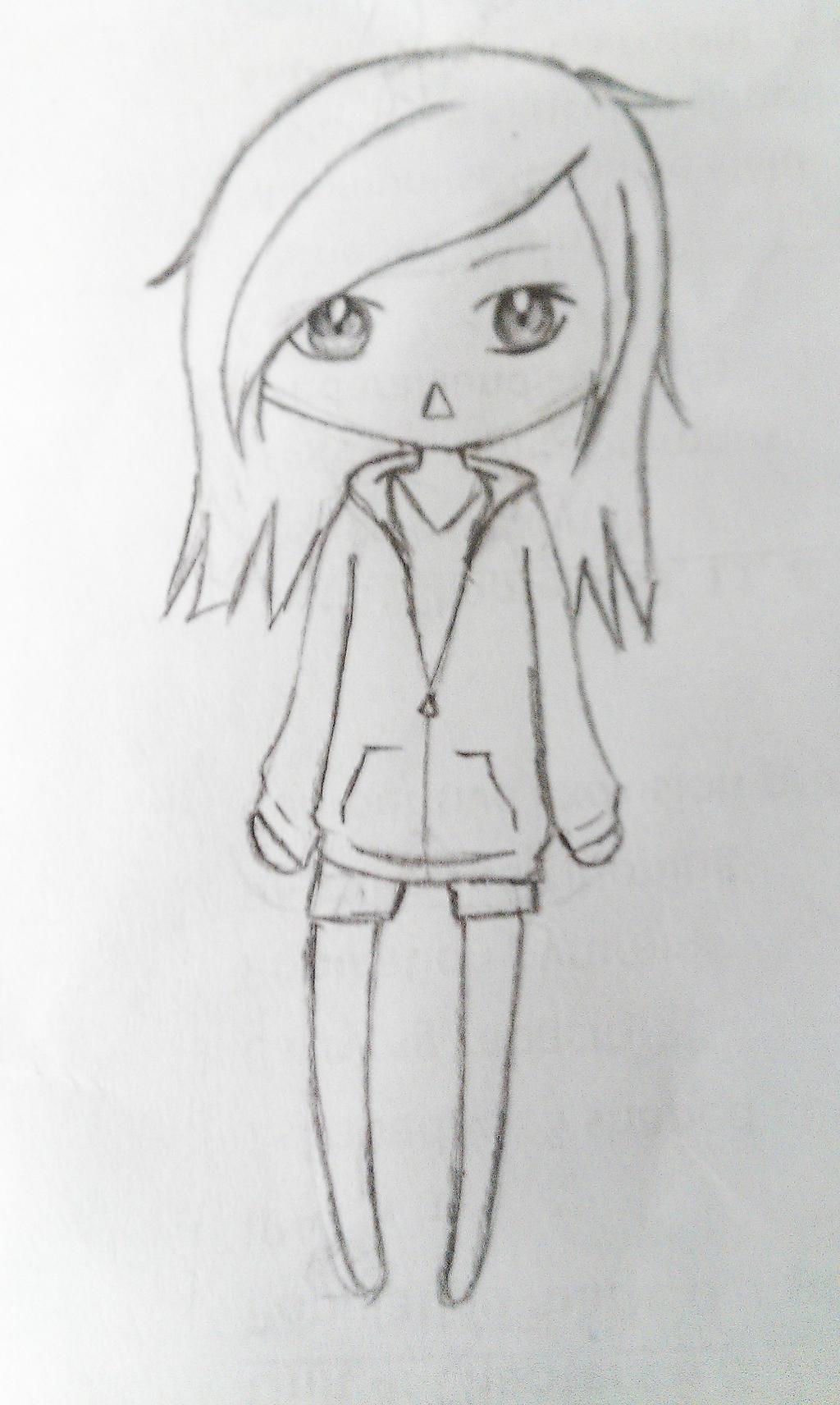 tigerrb's Profile Picture
