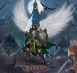 knight Rainear