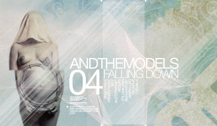 04.andthemodels by dimxel