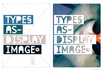 typesasdisplayimage by dimxel
