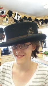 Caroline1539's Profile Picture