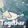 Together icon by BlazingCombustion