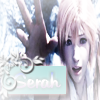 Serah Icon by BlazingCombustion