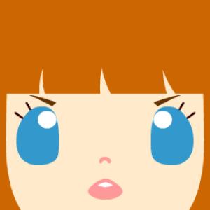 Valen-LaRae's Profile Picture