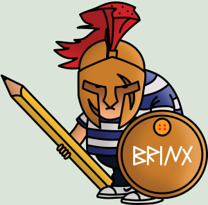 Brinx-dragonball's Profile Picture