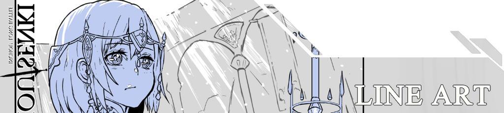 Baner 1 by kaitsuart