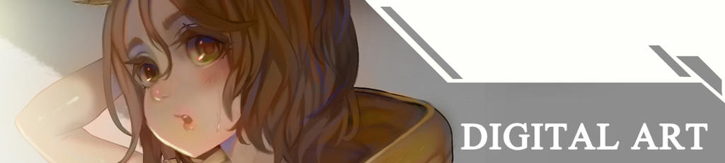Baner 2 by kaitsuart