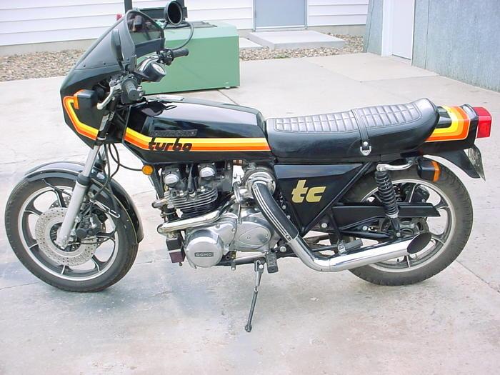 wiring 1977 kawasaki kz200  wiring  get free image about