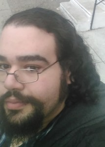 MaverickTears's Profile Picture