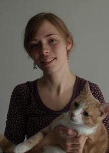 FreShPAiNt's Profile Picture