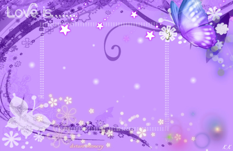 K.K purple Background by KindIyKhan on DeviantArt