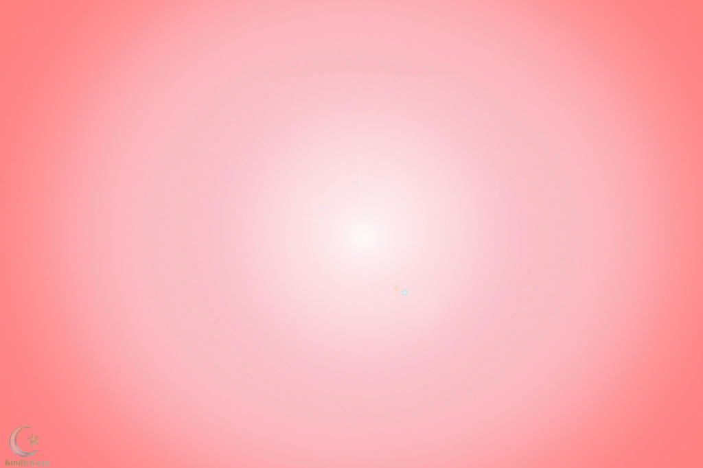 light pink backgrounds - photo #42
