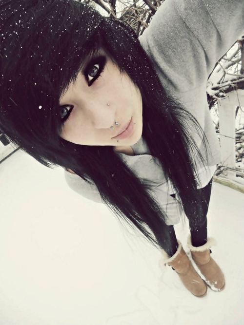 emo dating sites for 16 year olds Looking for free online dating sites for teenagers to join in this website, you do not need to pay anything but make sure that you are 16 years old enough.