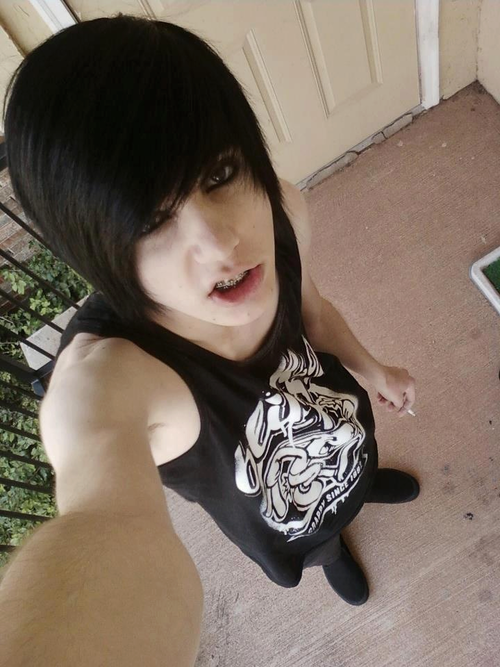Emo dating sites for local teens