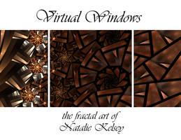 Virtual Windows
